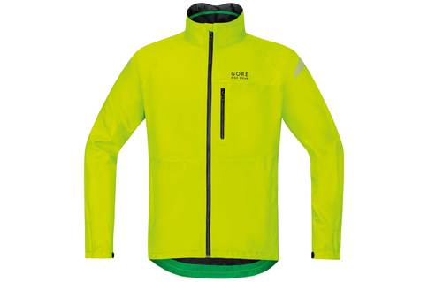 gore-bike-wear-element-gt-jacket-neon-yellow-ev246582-1000-1