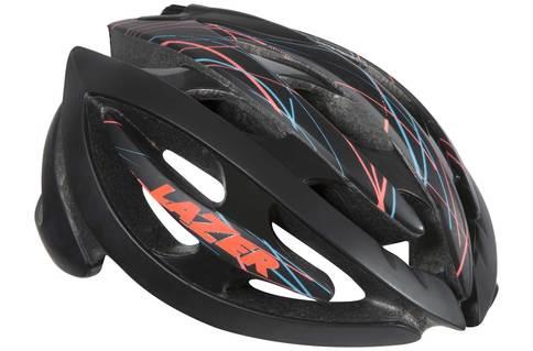 lazer-sport-grace-ii-lifebeam-helmet