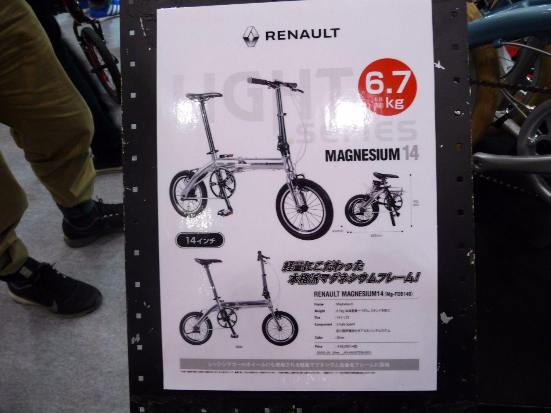 cyclemode3