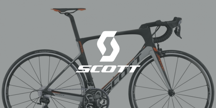 scott-foil30