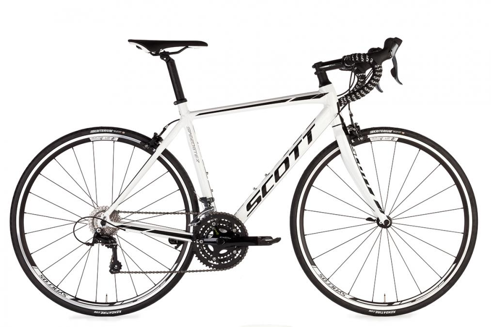 Scott-Foil-30-Road-Bike-2016--e1480392923737