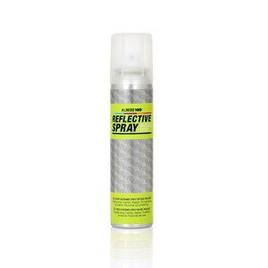 albedo-100-spray