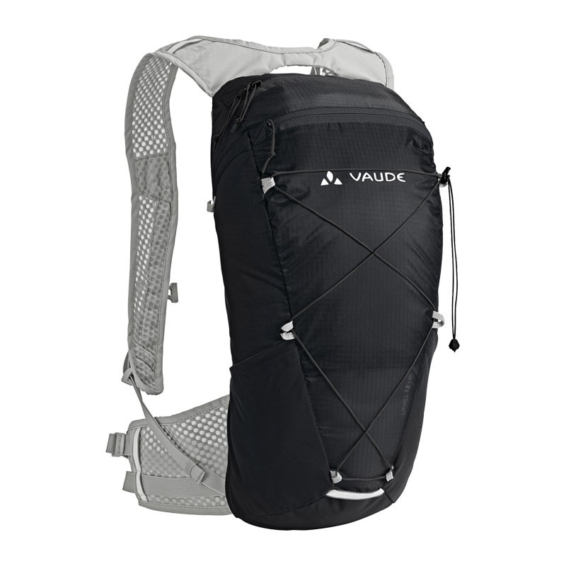 vaude-uphill-16-lw-backpack-2016