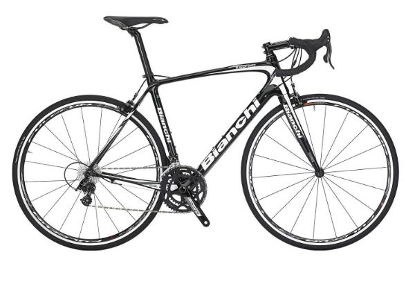 Fuji-SST-1.3-C-Road-Bike