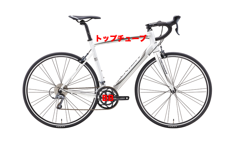 online_shop_roadbike