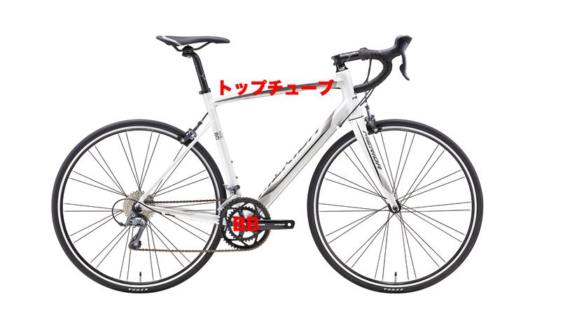 online_shop_roadbike