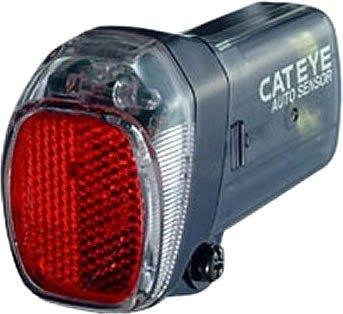 sg_cateye_light02