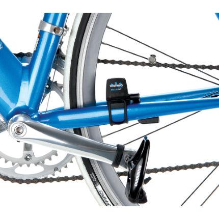 cycle_computer_wahoo