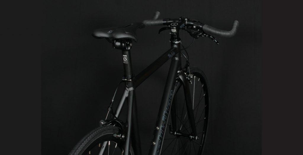 rockbikes-1024x217