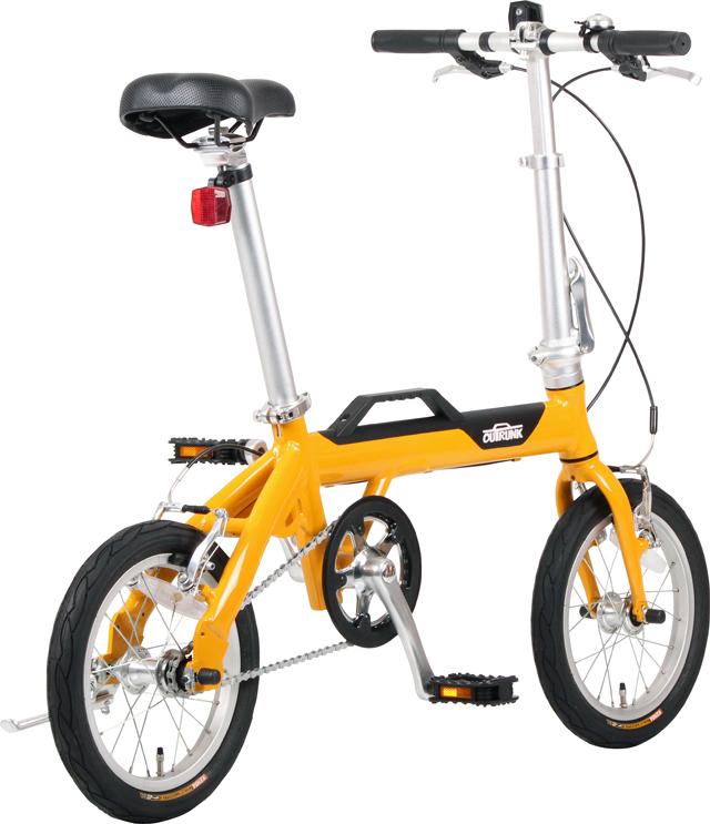 light_foldingbike_minivelo_matome-150x150