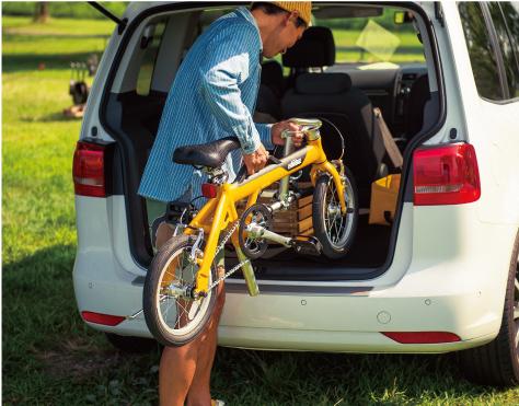 fast-minivelo-road-foldingbike-150x150