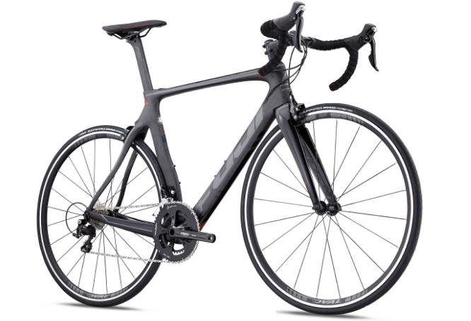 Fuji-Bikes-Transonic-2.5