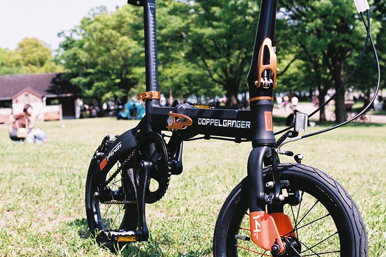 doppelganger_hakovelo_foldingbike6
