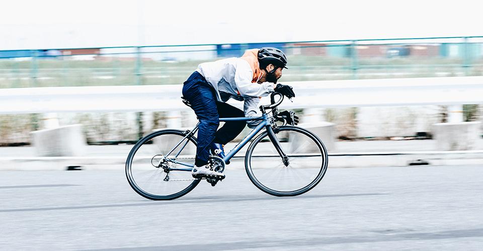 fuji_naomi_roadbike2