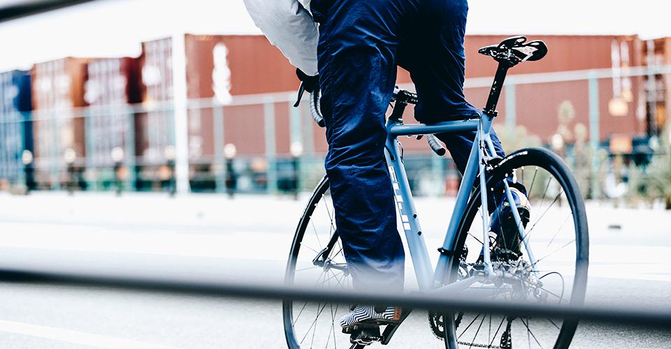 fuji naomi roadbike2