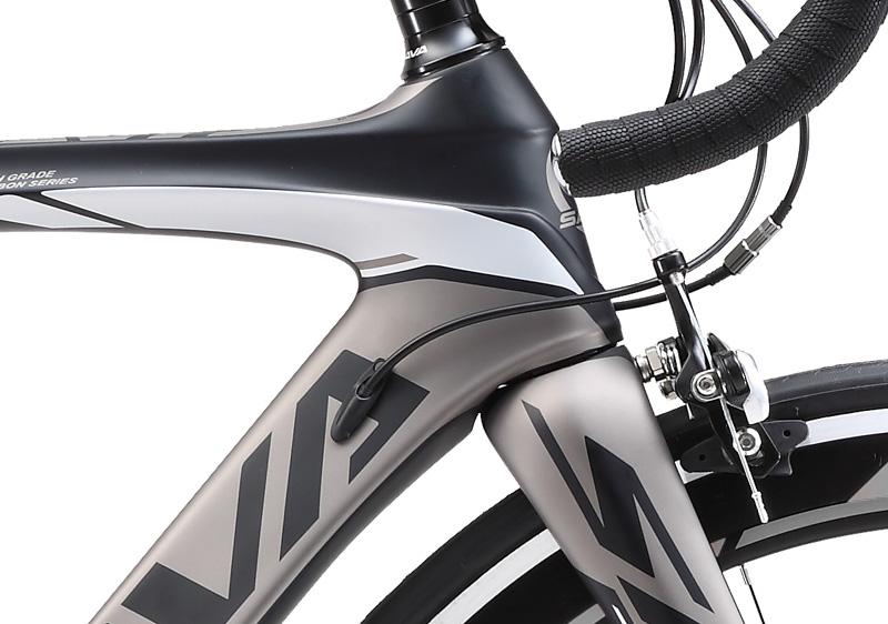 savane_105_carbon_roadbike