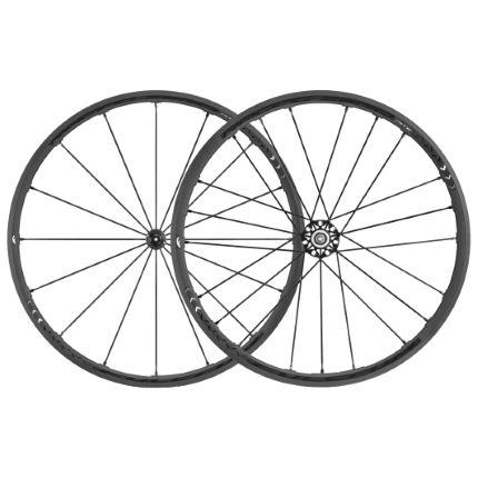 Prime_50_wheel