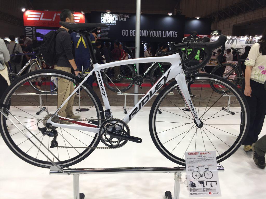cyclemode2017_roadbike_001-1024x768