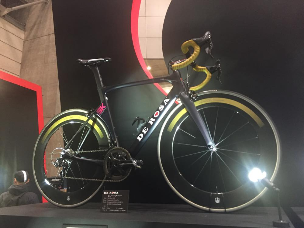cyclemode2017_roadbike_001-1024x768