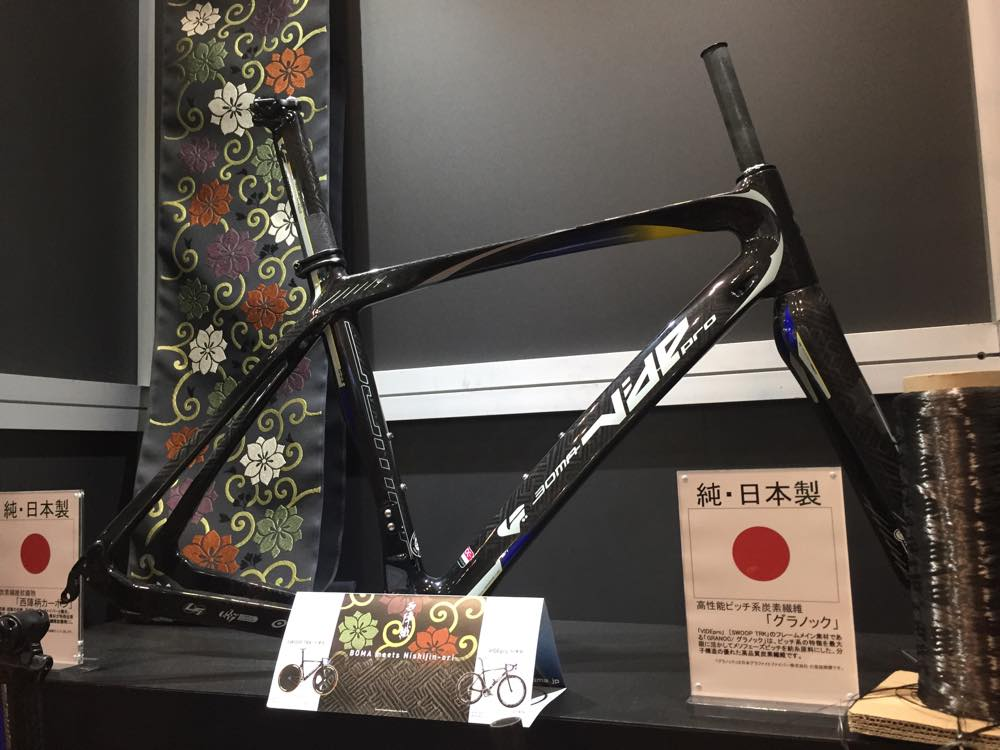 cyclemode2017_roadbike_046