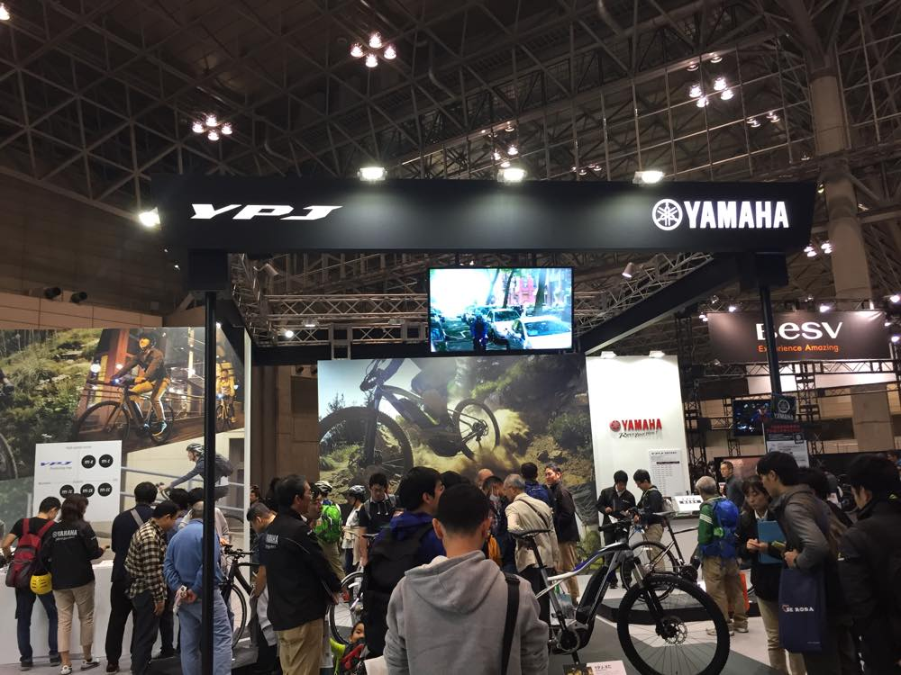 cyclemode2017_roadbike_091-768x1024