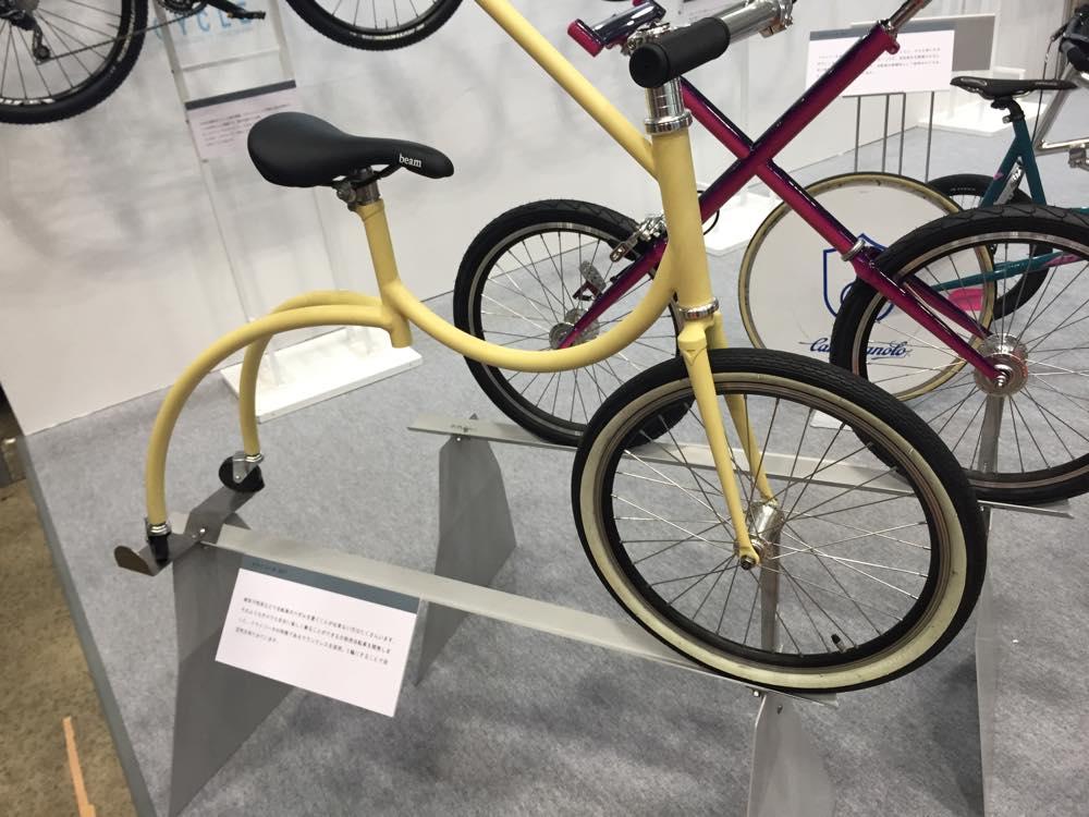cyclemode2017_roadbike_121