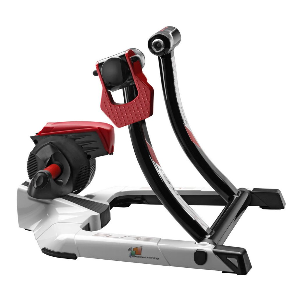 zwift-rollers-10man-1024x512