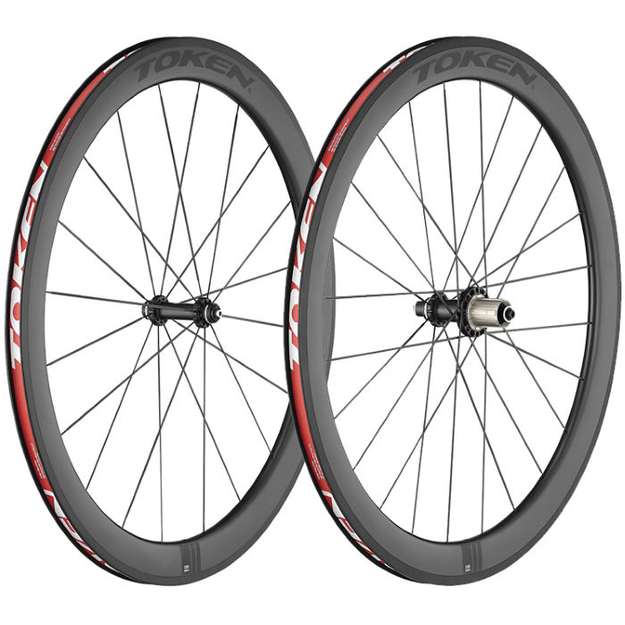 MAVIC-COSMIC-CARBONE-40-ELITE-WHEELSET