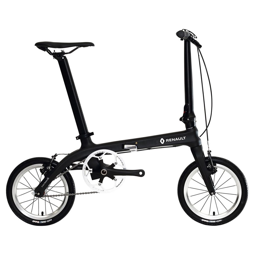 renault-platinum-light6-foldingbike5-1024x1024