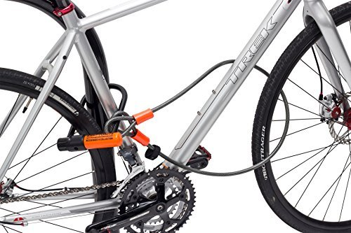 roadbike-theft-map
