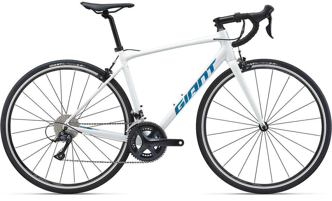 GIANT Roadbike CONTEND 1 2021_2