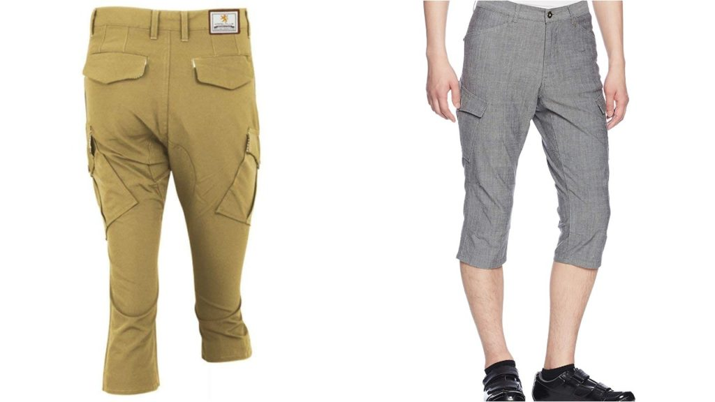 SWRVE-cycle-pants