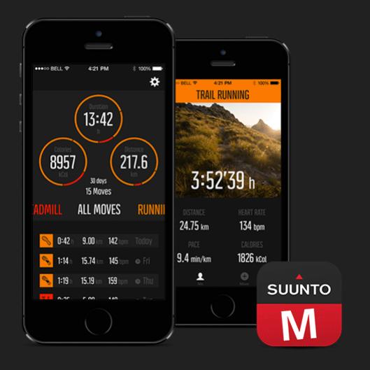 suunto9-cycling-computer-1024x576