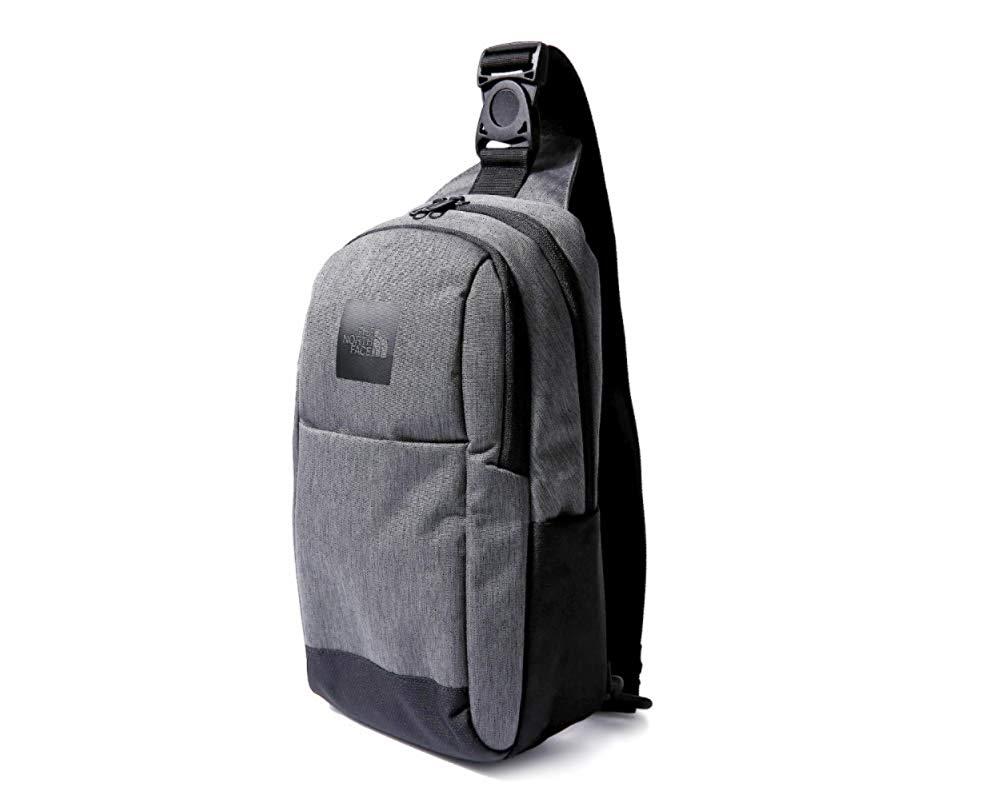bodybag-cycling-150x150