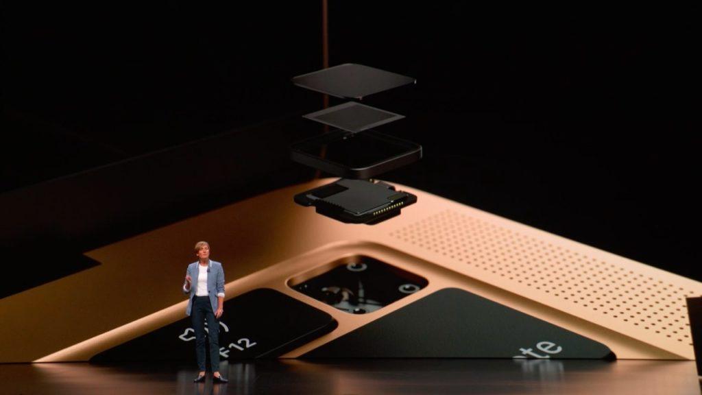 new-macbook-2018_5-1024x591