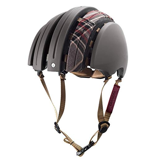 BROOKS-carrera-helmet_2