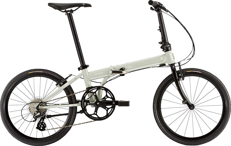 wearable_smart_watch_roadbike-150x150
