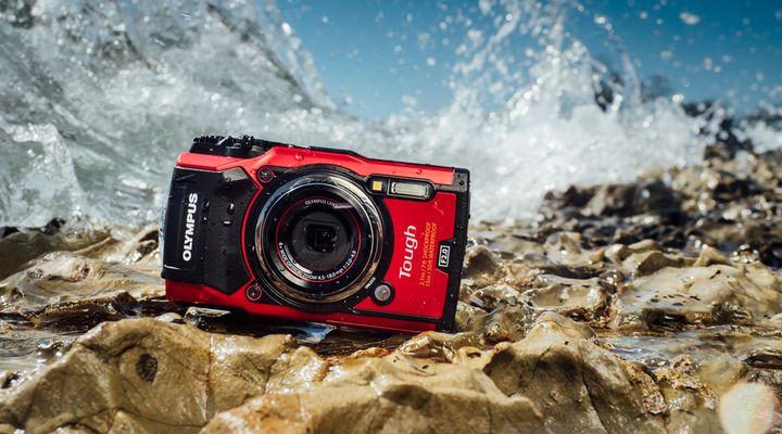 camera-smartphone3-150x150