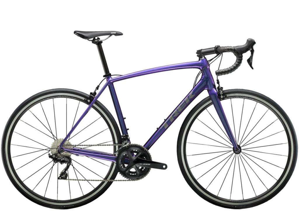 under-10manyen-roadbike-150x150