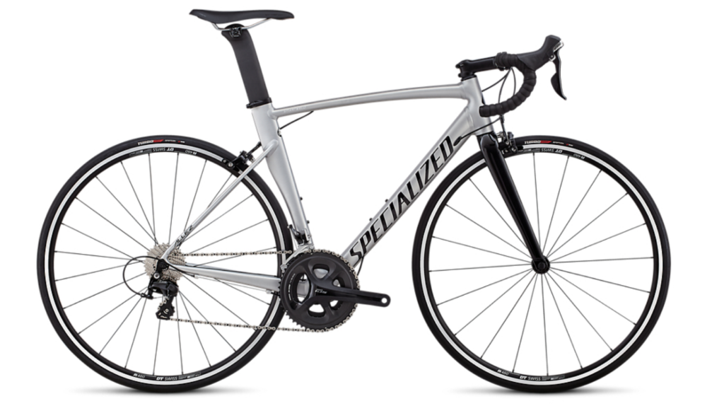 Specialized-ALLEZ-SPRINT-DSW-SL-COMP-2019-3-1024x591
