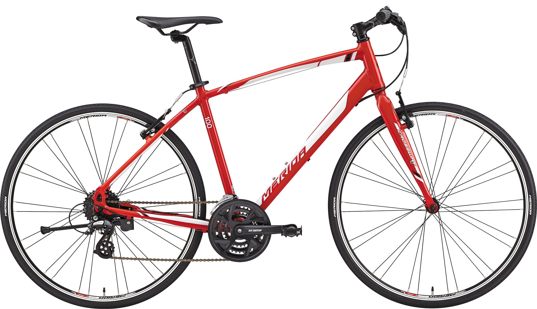 crossbike_roadbike_merit-150x150