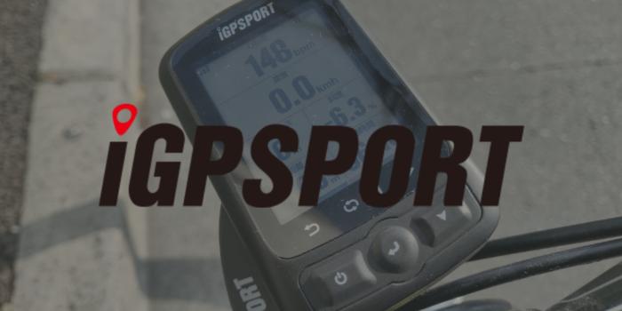 igpsport-igs620