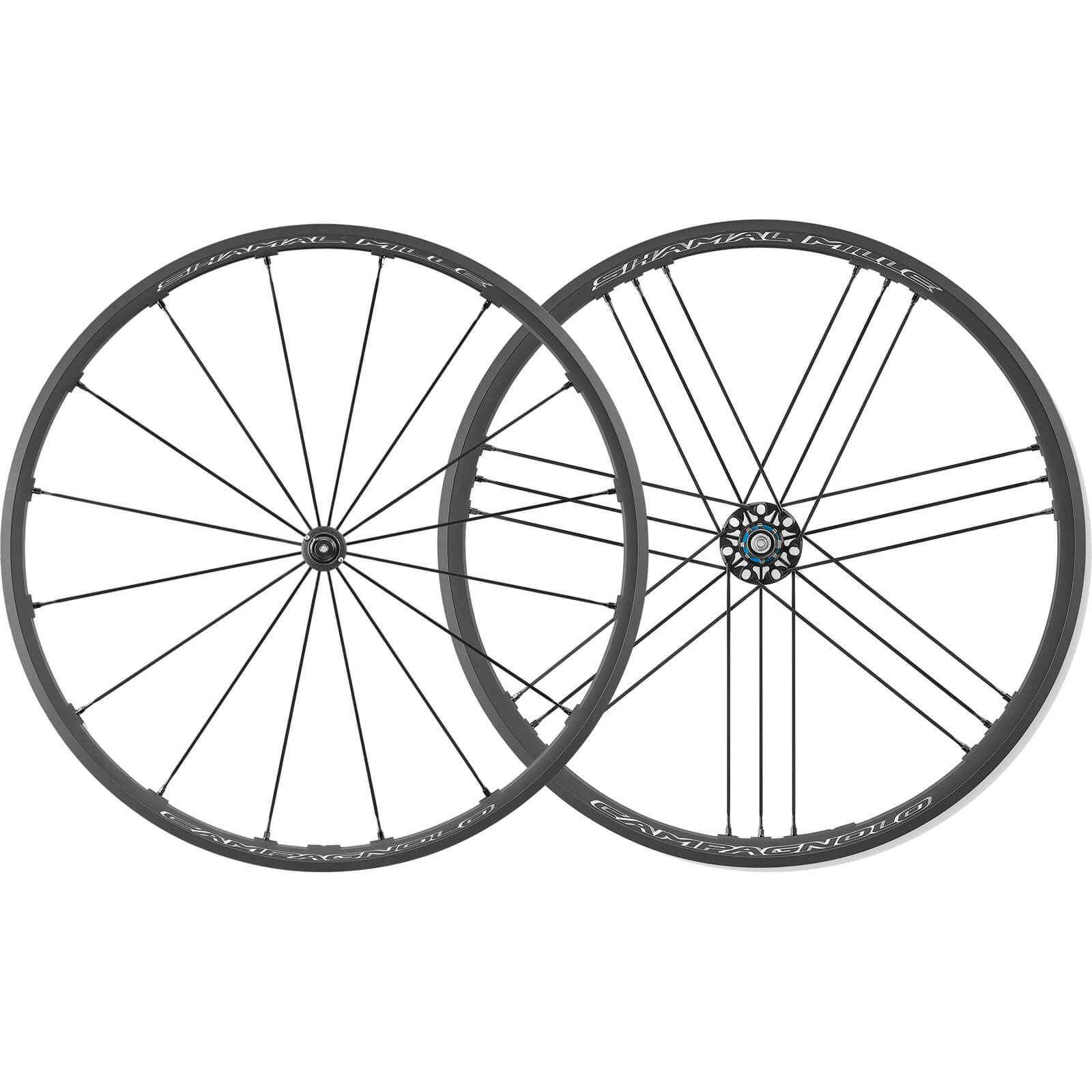 CAMPAGNOLO SHAMAL MILLE