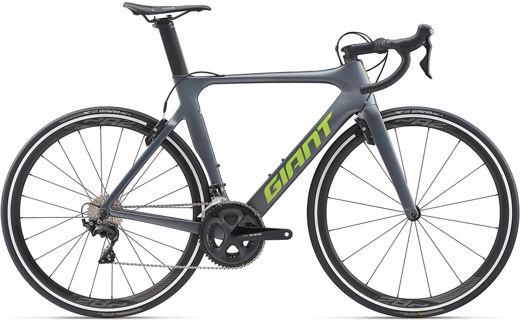 GIANT PROPEL ADVANCED 2 _2020
