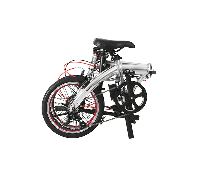 TRANS-MOBILLY-ULTRA-LIGHT-E-BIKE-AL-FDB163E-NEXT