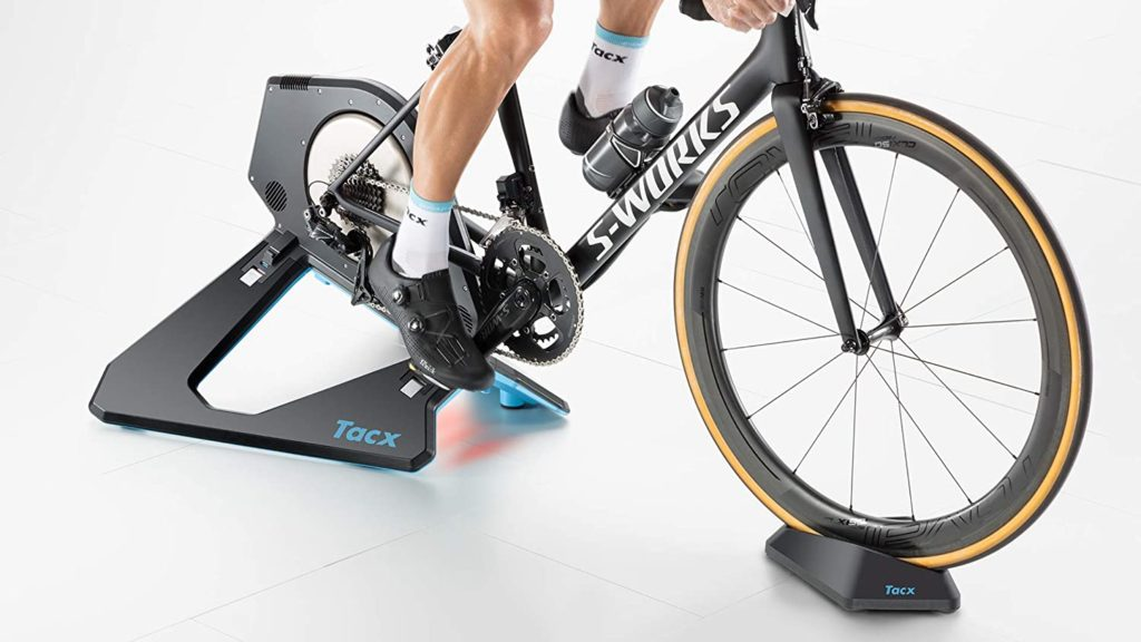 Tacx NEO 2T Smart_003