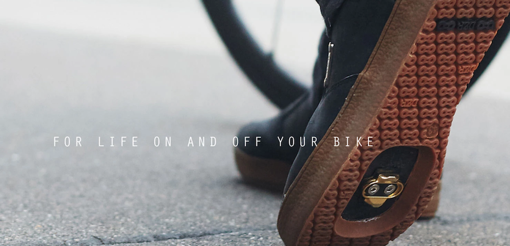 dzr cycle shoes