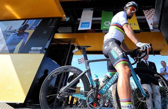 peter sagan s-works venge_
