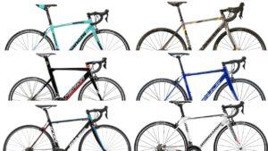 105ロードバイクおすすめ厳選20台2020最新【予算15万円】