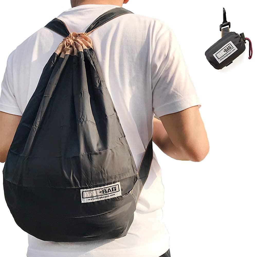 BagBag folding eco bag